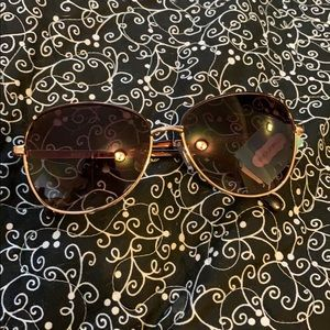 Maurices aviators.  NWT.